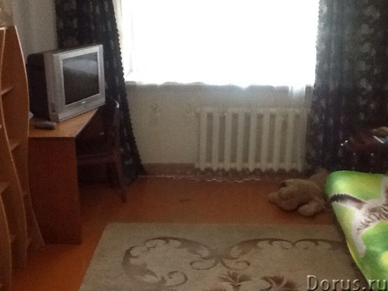 Сдам посуточно 2-х комнатную квартиру в центре Хабаровска - Аренда квартир - Сдам посуточно 2-х комн..., фото 3