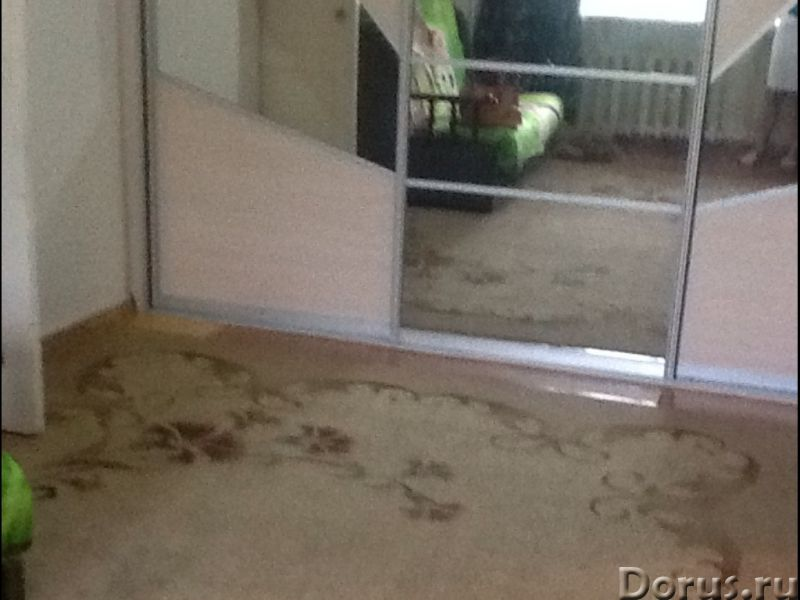 Сдам посуточно 2-х комнатную квартиру в центре Хабаровска - Аренда квартир - Сдам посуточно 2-х комн..., фото 5