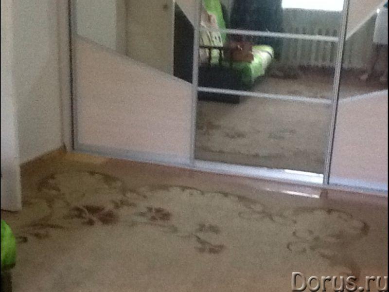 Сдам посуточно 2-х комнатную квартиру в центре Хабаровска - Аренда квартир - Сдам посуточно 2-х комн..., фото 6