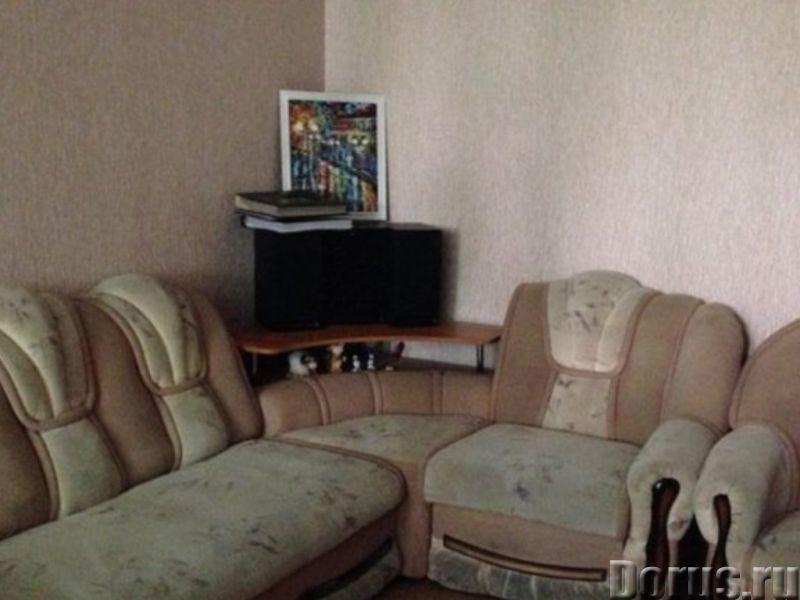 Сдам посуточно 2-х комнатную квартиру в центре Хабаровска - Аренда квартир - Сдам посуточно 2-х комн..., фото 7