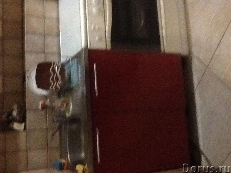 Сдам посуточно 2-х комн квартиру Центр Хабаровска Ул Муравьева Амурского 25 - Аренда квартир - Сдам..., фото 2