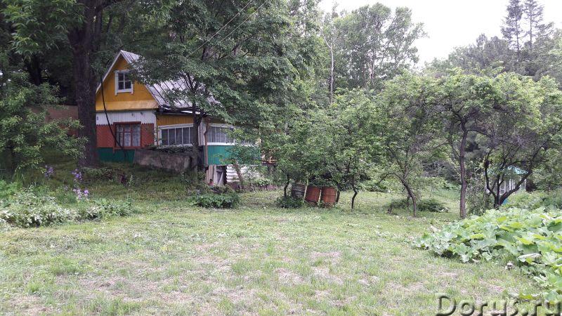 Продам прекрасный земельный участок под строительство коттеджа, или дачи - Земельные участки - Прода..., фото 2