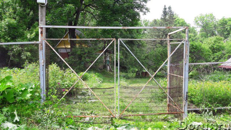 Продам прекрасный земельный участок под строительство коттеджа, или дачи - Земельные участки - Прода..., фото 5