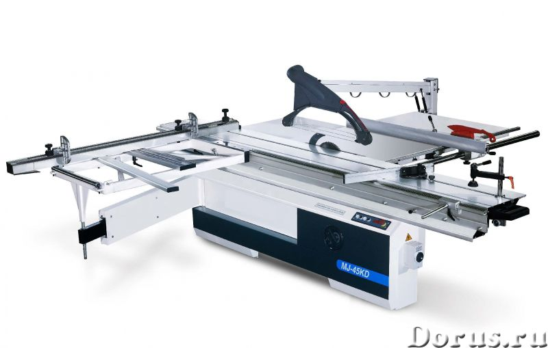 Станки, оборудование, инструмент для производства Мебели - Промышленное оборудование - В ассортимент..., фото 1