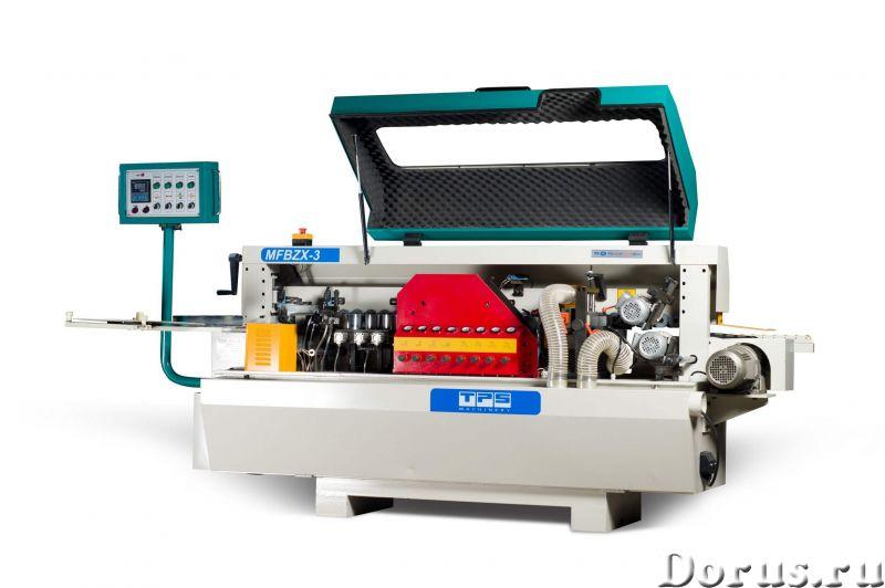 Станки, оборудование, инструмент для производства Мебели - Промышленное оборудование - В ассортимент..., фото 3