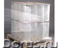 Упаковочные материалы, станки и инструмент - Тара и упаковка - В ассортименте компании «ФЕРРУМ МК» и..., фото 3