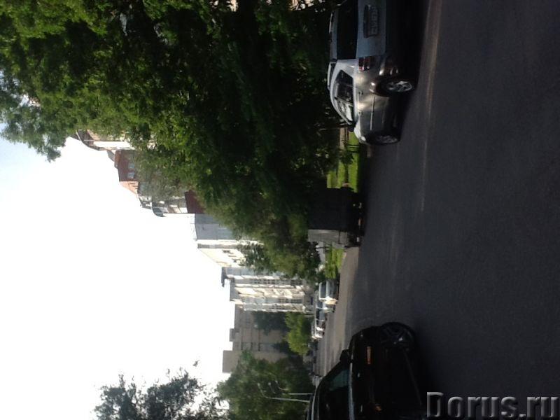 Сдам посуточно 2-х комнатную квартиру в Хабаровске - Аренда квартир - Сдам посуточно двух комнатную..., фото 1