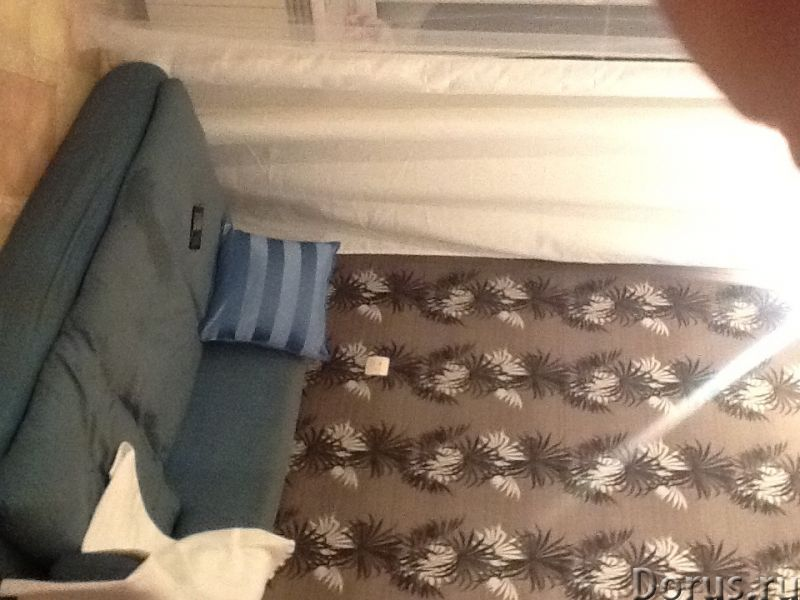 Сдам посуточно 2-х комнатную квартиру в центре Хабаровска Ул. Муравьева Амурского 25 - Аренда кварти..., фото 3