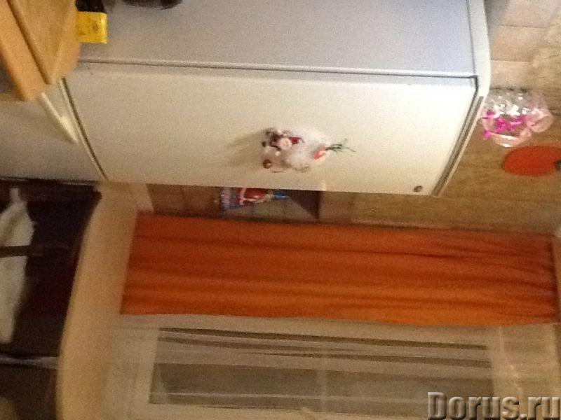 Сдам посуточно 2-х комнатную квартиру в центре Хабаровска Ул. Муравьева Амурского 25 - Аренда кварти..., фото 4