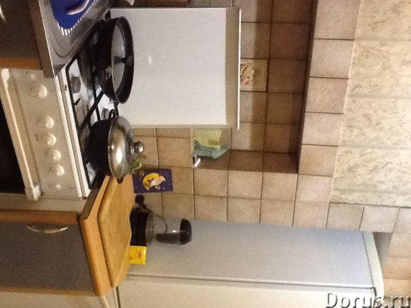 Сдам посуточно 2-х комнатную квартиру в центре Хабаровска Ул. Муравьева Амурского 25 - Аренда кварти..., фото 6
