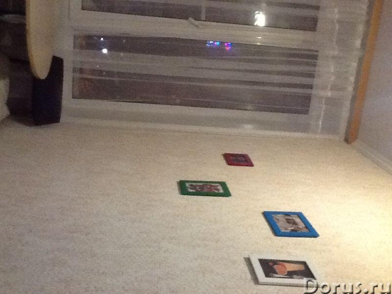 Сдам посуточно 2-х комнатную квартиру в центре Хабаровска Ул. Муравьева Амурского 25 - Аренда кварти..., фото 7