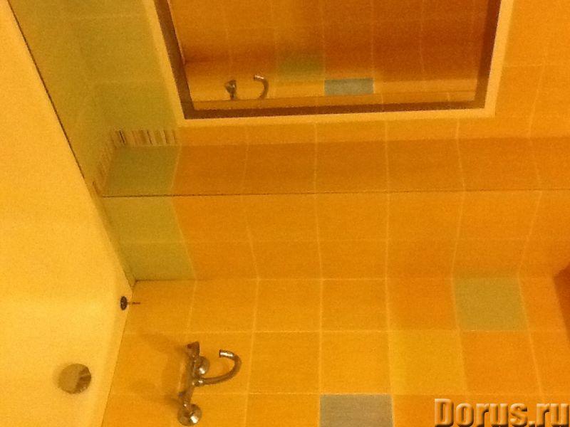Сдам посуточно 2-х комнатную квартиру в центре Хабаровска Ул. Муравьева Амурского 25 - Аренда кварти..., фото 8