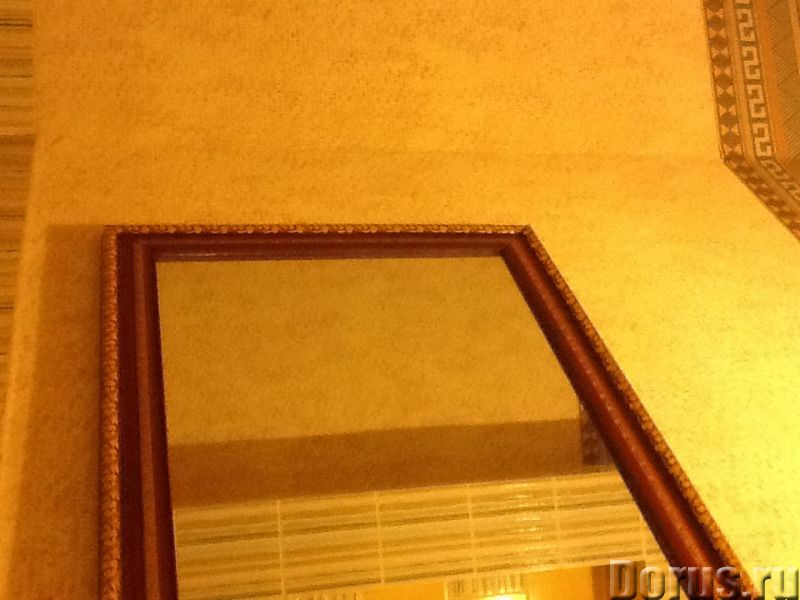 Сдам посуточно 2-х комнатную квартиру в центре Хабаровска Ул. Муравьева Амурского 25 - Аренда кварти..., фото 9