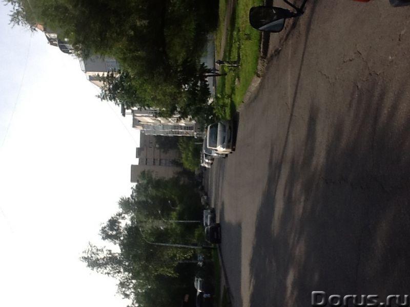Сдам посуточно квартиру Ул. Тургенева 92- Амурский бульвар - Аренда квартир - Сдам посуточно квартир..., фото 1