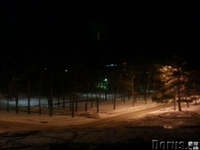 Сдам посуточно квартиру Ул. Тургенева 92- Амурский бульвар - Аренда квартир - Сдам посуточно квартир..., фото 2